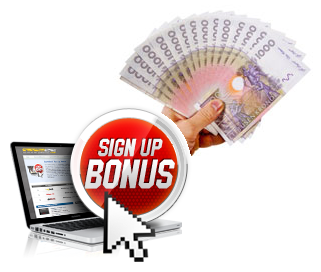 casinospel bonus